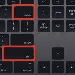Khắc phục lỗi bàn phím bị lỗi gõ chữ ra số ( trên Macbook, Asus, Dell, Acer..)