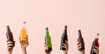 Những câu nói từ chối lời mời uống rượu vừa lịch sự vừa hiệu quả