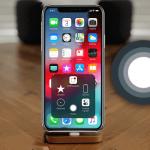 Cách bật nút Home ảo trên Iphone IOS và Android