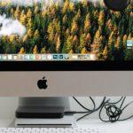 Cách xoá chuỗi khoá trên macbook (cách bật/tắt Keychain trên MacBook )