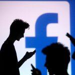 Cách xem ai hay vào facebook của mình trên iphone (App xem ai vào Facebook mình)