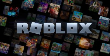 Cách đăng nhập Roblox trên máy tính (how to quick login on roblox xbox)
