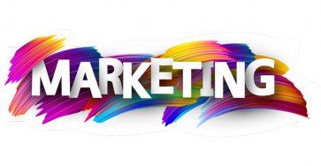 Chiến lược Marketing nhận diện thương hiệu (Các loại chiến lược thương hiệu )