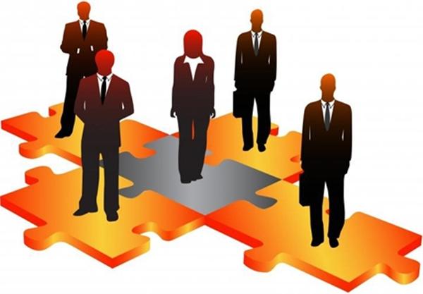 Cổ đông sáng lập khác gì cổ đông thường (người sáng lập công ty là gì)