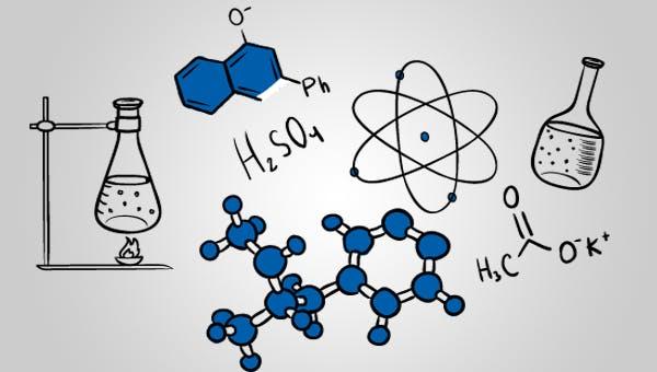 Lý thuyết Mối quan hệ giữa các loại hợp chất vô cơ (Sơ đồ tư duy hợp chất vô cơ)