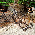 giải mã giấc mơ thấy nhiều xe đạp (mơ thấy xe đạp bị hỏng điềm báo gì)