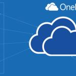 OneDrive có dấu X đỏ (Cách khắc phục lỗi không đồng bộ OneDrive)
