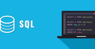 bài tập truy vấn sql nâng cao (Bài tập SQL cho tester )