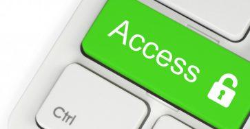 các loại truy vấn trong access ( và Các câu lệnh truy vấn trong Access )