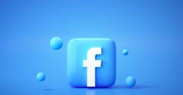 cách để biết ai xem bộ sưu tập trên facebook (cách biết người đang xem ảnh, video facebook của mình)