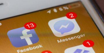 cách thu hồi gỡ tin nhắn 2 bên trên messenger Facebook quá 10 phút-15 phút