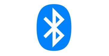 nhận cuộc gọi bằng tai nghe bluetooth trên iphone ( và nhận cuộc gọi bằng phím cứng android, IOS iPhone)