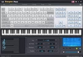 phần mềm giả lập đàn organ yamaha (Phần mềm Organ giả lập trên máy tính )