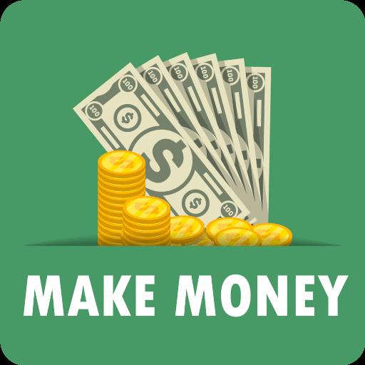 Top 20 ways make money online ( Make $ 100 USD-500 USD a day)