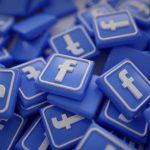 cách xem tên đăng nhập facebook của người khác và của mình (Cách xóa tên đăng nhập trên Facebook )