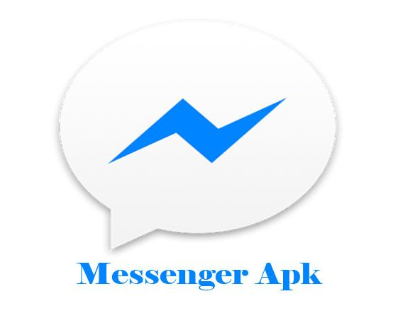 Apk messenger.com download (tải về messenger APK của Facebook mới nhất)