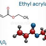 Công thức hóa C2H3COOC2H5 (Etyl acrylat) là chất gì – Chất hóa học (ứng dụng, tính chất như thế nào)