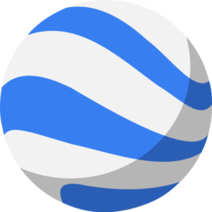 Download Google earth Apk (và google earth pro apk android)