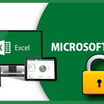 Cài đặt không cho xóa file excel, Chống xóa file excel trên máy tính, PC và điện thoại (làm sao Khôi phục file bị window Defender xóa)