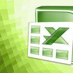 Add-in đọc số thành chữ trong Excel (Đổi số thành chữ Office 365, Hàm đổi số thành chữ trong Excel 2019)