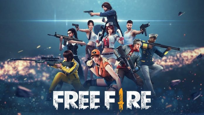 Download free fire apk ( tải ff apk từ apkpure)