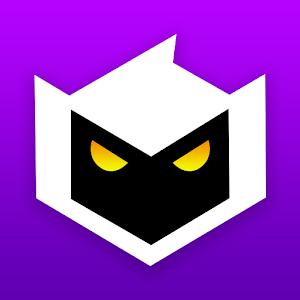 Download tải Lulubox liên quân 64 ( và cả bản APK)