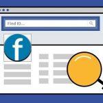 Tìm tên đăng nhập Facebook qua ID (Đổi tên đăng nhập Facebook )