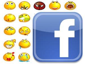 Kí tự đặc biệt messenger (Cách viết icon bằng kí tự trên Messenger và Facebook, Tik Tok)