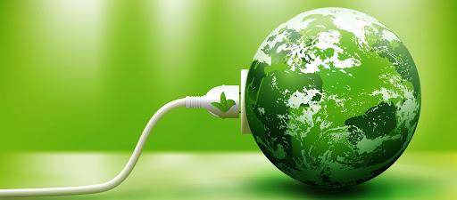 Nêu các biện pháp tiết kiệm điện nặng. Là một học sinh em cần làm gì để tiết kiệm điện năng?