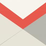 Hiển thị tất cả thư trong Gmail (Cách tìm thư bị ẩn trong Gmail )