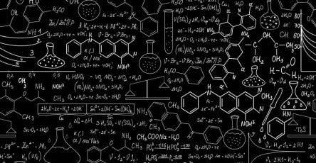 Cách cân bằng phản ứng HCl + NaHCO3 - Cân bằng phương trình hóa học (tính chất NaHCO3)