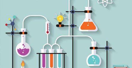 Cân bằng phản ứng HCl + KOH | H2O + KCl | Cân bằng phương trình hóa học ( tính chất KOH)