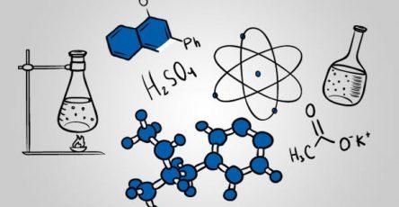 Cân bằng phản ứng HCl + Na2CO3 - Cân bằng phương trình hóa học (tính chất của Na2CO3)