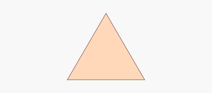 Giải phương trình : sin2x + cos2x = 0 ( và sin2x+cos2x+1=0)