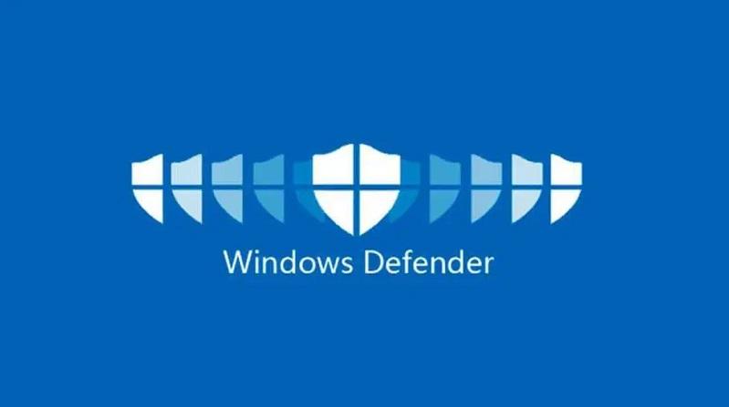 Làm thế nào Tắt Window Defender trong win 10 ( vĩnh viễn)