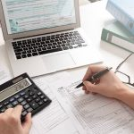 Ví dụ về tài chính doanh nghiệp (Cho ví dụ về tài chính )