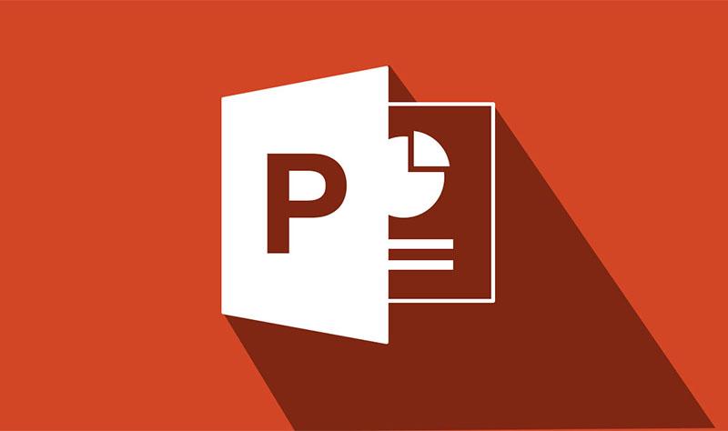 cách chỉnh và soạn powerpoint (cách tạo bài giảng bằng Powerpoint)