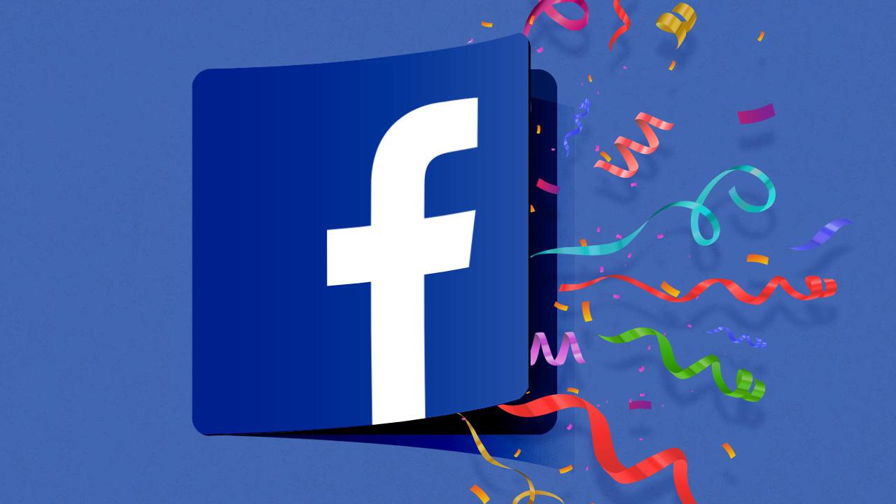 delete acc facebook (xóa tài khoản facebook trên máy tính)