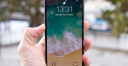 lưu tên danh bạ dài vào điện thoại (Cách lưu danh bạ trên máy Samsung, iOS, Android)
