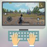 phần mềm android (chơi game mobile trên pc, và cách Chơi game mobile trên PC không cần giả lập)