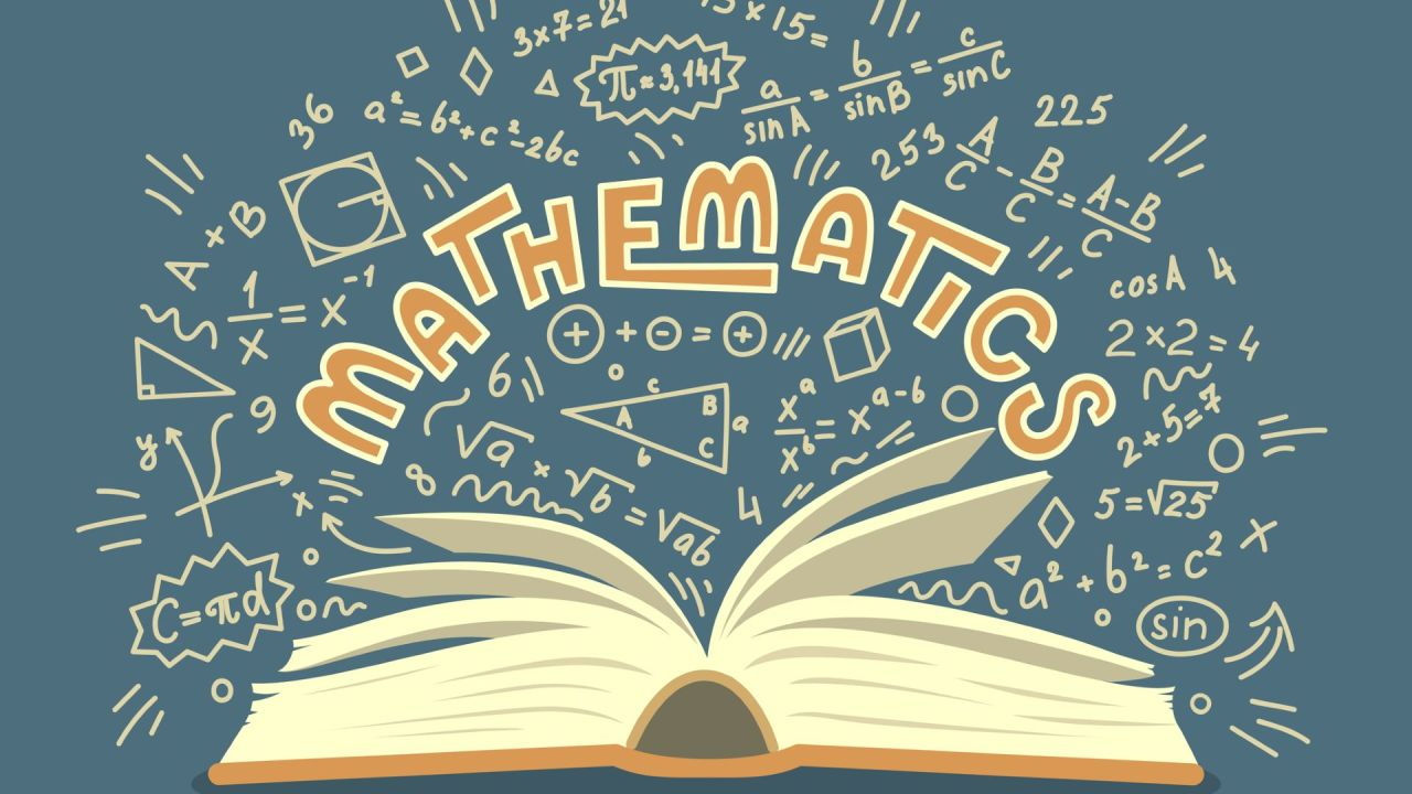 Chứng minh rằng: 1/3^2 + 1/4^2 + 1/5^2 + … + 1/100^2 < 1/2 (bài tập toán)